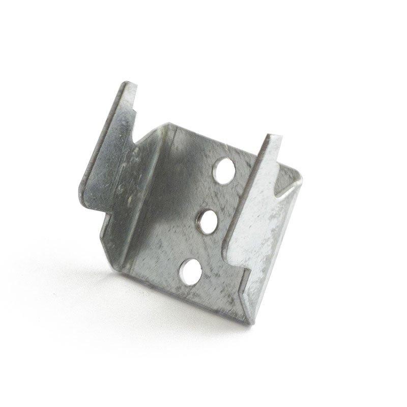 Habo Verhokannatin Metallinen