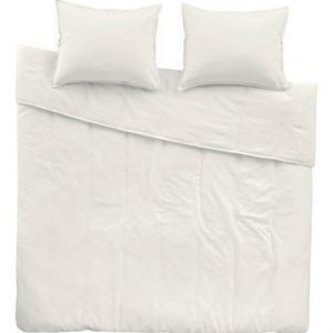 Halens King size -pussilakanasetti Offwhite