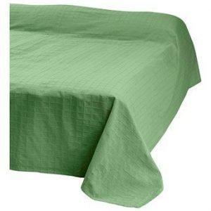 Halens Päiväpeite Vihreä