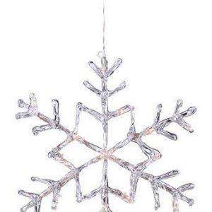 Halens Tähti Snowflake