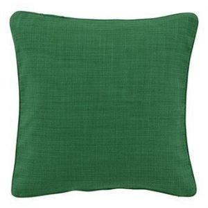 Halens Tyynynpäällinen 2-Pakkaus Vihreä