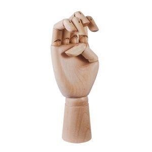 Hay Puinen Käsi M