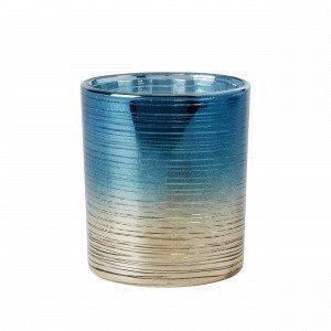 Hemtex Alyss Tealight Cup Kynttilälyhty Petrooli 7x7 Cm