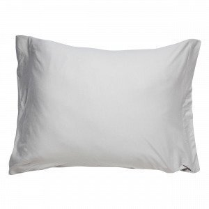 Hemtex Anki J Pillowcase Tyynyliina Ruotumatonteräs 60x50 Cm