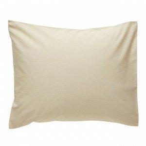 Hemtex Basic Harmony Pillowcase Tyynyliina Valkaisematon 60x50 Cm