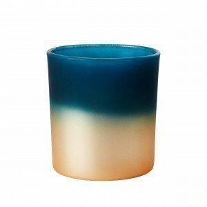 Hemtex Beatrix Tealight Cup Kynttilälyhty Petrooli 7.5x7.5 Cm