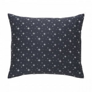 Hemtex Bellatrix Pillowcase Tyynyliina Takorauta 60x50 Cm