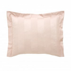 Hemtex Birgitta Pillowcase Tyynyliina Begonia 60x50 Cm