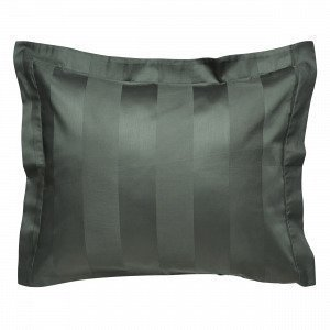 Hemtex Birgitta Pillowcase Tyynyliina Kromi 60x50 Cm