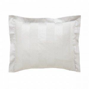 Hemtex Birgitta Pillowcase Tyynyliina Ruotumatonteräs 60x50 Cm