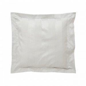 Hemtex Birgitta Pillowcase Tyynyliina Ruotumatonteräs 65x65 Cm