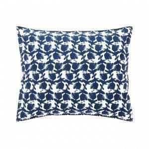 Hemtex Bluebell Pillowcase Tyynyliina Sininen 50x60 Cm
