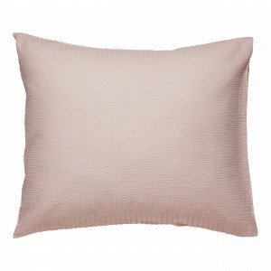 Hemtex Bris Pillowcase Tyynyliina Kirsikankukka 60x50 Cm