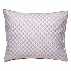 Hemtex Cloette Pillowcase Tyynyliina Begonia 50x60 Cm
