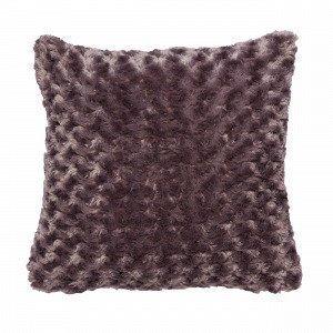 Hemtex Gosa Cushion Koristetyyny Tummanvihreä 45x45 Cm