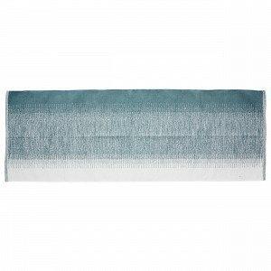 Hemtex Gusten Carpet Matto Mintunvihreä 70x200 Cm