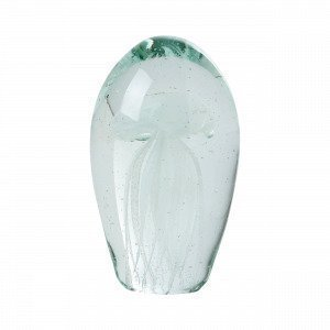 Hemtex Jelly Decoration Koriste Valkoinen 11x11 Cm