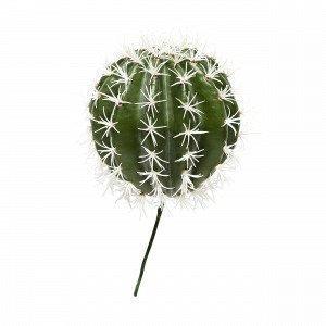 Hemtex Kaktus Muovikukka Vihreä 8x8 Cm