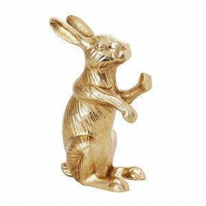 Hemtex Kanin Koriste Kulta 10x19 Cm