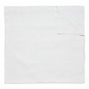 Hemtex Linen Aluslakana Valkoinen 240x260 Cm