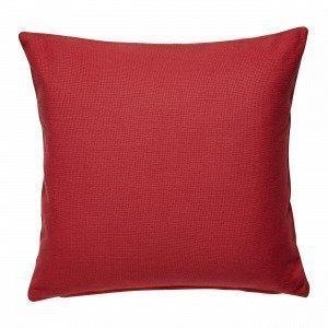 Hemtex Mauritz Koristetyynynpäällinen Vaaleanpunainen 50x50 Cm