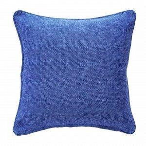 Hemtex Moritz Koristetyynynpäällinen Sininen 50x50 Cm