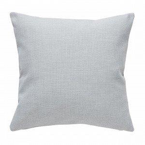Hemtex Orleans Cushion Koristetyyny Harmaa 45x45 Cm