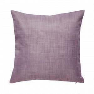 Hemtex Orleans Cushion Koristetyyny Kanerva 45x45 Cm