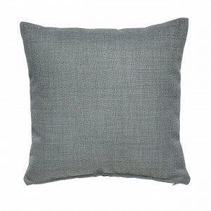 Hemtex Orleans Cushion Koristetyyny Sinivihreä 45x45 Cm