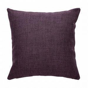 Hemtex Orleans Cushion Koristetyyny Syreeni 45x45 Cm