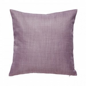 Hemtex Orleans Cushion Koristetyyny Viininpunainen 45x45 Cm
