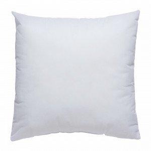 Hemtex Pelle Sisätyyny Valkoinen 50x50 Cm