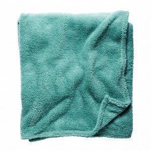 Hemtex Sabinette Blanket Viltti Mintunvihreä 120x150 Cm