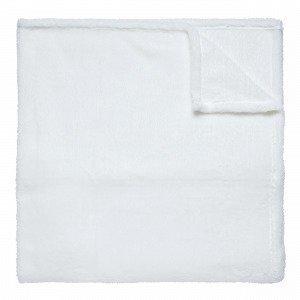Hemtex Sabinette Blanket Viltti Turkoosi 120x150 Cm