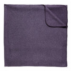 Hemtex Wilmer Blanket Viltti Syreeni 130x170 Cm
