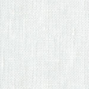 Himla Dalsland Hellinne Valkoinen 150 Cm