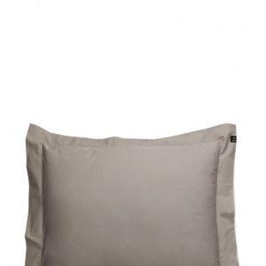 Himla Drottningholm Pillowcase