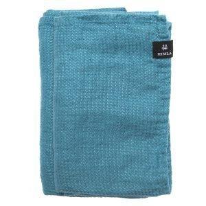Himla Fresh Laundry Kylpypyyhe Relax 100x150 Cm