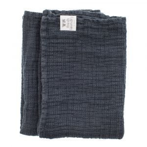 Himla Fresh Laundry Kylpypyyhe Silence 100x150 Cm