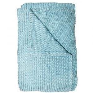 Himla Fresh Laundry Päiväpeite Aquarelle 160x260 Cm