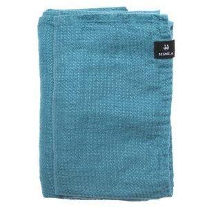 Himla Fresh Laundry Pyyheliina Relax 47x65 Cm