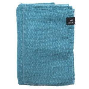 Himla Fresh Laundry Pyyheliina Relax 70x135 Cm