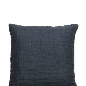 Himla Hannelin Cushion tyyny