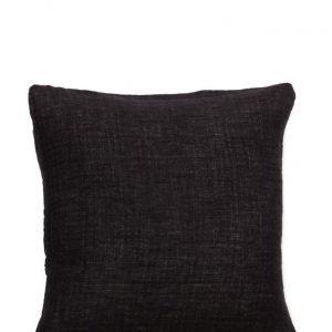 Himla Hannelin Cushion tyyny