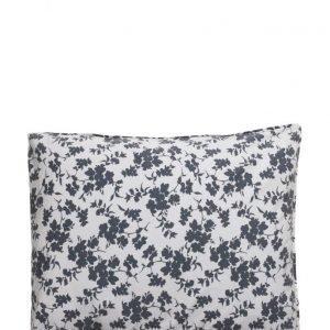 Himla Hope Flower Pillowcase