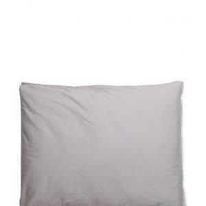 Himla Hope Plain Pillowcase