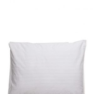 Himla Hope Stripe Pillowcase