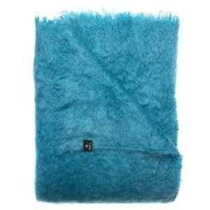Himla Lawrence Mohair Huopa Relax 120x170 Cm