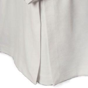 Himla Leo Helmalakana Pearl 90x220x52 Cm