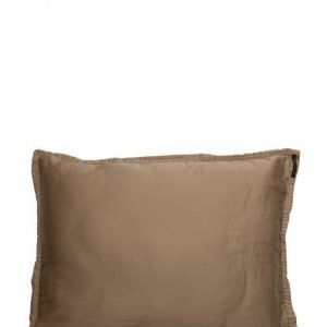 Himla Soul Of Himla Pillowcase